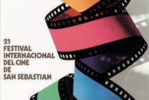 { Film Festivals }
