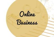 Online Business / Online business, virtual business, business plans, business automation, systems and workflows, sustainable business, side hustle, hiring virtual assistants, starting an online business, business tools, streamlining your business, brand, toolkit, affiliate marketing, bloggers, entrepreneurs, creatives, freelancers, online courses, business budget, social media, email marketing, media kits, pitching, discovery calls, tax tips, money.