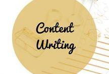 Content Writing / Blogging, blog posts, social media posts, content creation, content curation, email marketing, email sequence, email writing, storytelling, writing for business, writing prompts, content calendars, editorial calendar, copywriting, copywriter, ad copy.