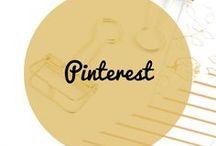 Pinterest / All about Pinterest, Pinterest strategy, Pinterest services, Pinterest VA, Pinterest help, Pinterest Virtual Assistant, graphic pins, pinning, Pinterest marketing.