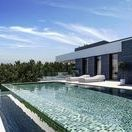 EXCELLENT   Pools