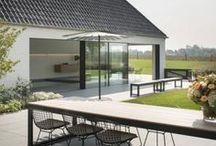 EXCELLENT   Gardens / EXCELLENT magazine & woonbeurs is er om jou te inspireren! Kijk voor meer inspiratie op onze Facebook, Instagram en Website: www.excellentmagazine.nl