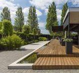 EXCELLENT   Wellness gardens / EXCELLENT magazine & woonbeurs is er om jou te inspireren! Kijk voor meer inspiratie op onze Facebook, Instagram en Website: www.excellentmagazine.nl