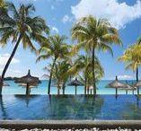 EXCELLENT   The Royal Palm Mauritius / Een van onze favoriete hotels! The Royal Palm op Mauritius ligt aan de beschermde noordkust van Mauritius als een oase van luxe en rust. Een exclusieve home-away-from-home; een wereld apart. Meer weten? lees het artikel hier: https://excellentmagazine.nl/lifestyle/reizen/2017/the-royal-palm-mauritius/