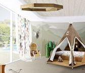 EXCELLENT   Children's bedrooms