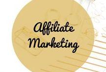 Affiliate Marketing / Passive income, affiliate groups, affiliate links, affiliate marketing, affiliate blogs, affiliate posts, entrepreneurs, bloggers, affiliate opportunities.