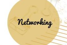 Networking / Networking for business, generating leads, networking for introverts, selling, sales, cold call, cold emails, business networking events, networking online, networking in social groups, conferences, mixers, meetings.