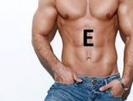 "#Men of the World ""E"""