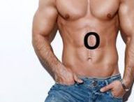 "#Men of the World ""O"""