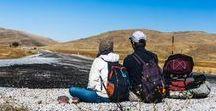 Worldtrip Adventure - Conseils / Tips / Tous nos conseils, astuces, vidéos de Tour du Monde! Autostop, hébergement chez l'habitant, volontariat, voyage éconologique: Suivez notre aventure en images et récits <3 ------------- Our tips, hints, videos of World Trip! Hitchhiking, hosting, volonteering, ecologic and economic travel: Follow our adventure wathching and reading :) --------------- https://www.facebook.com/SerialHikers/ https://www.instagram.com/serialhikers/ http://www.serialhikers.com