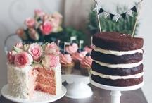 wedding / by Jeanne Davies