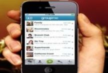 Apps / Here are some fun and innovative apps that we can't get enough of!