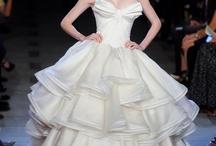 Fashion / by Sonya Cruz