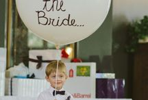 {wedding inspiration}