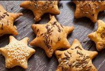 La petite souris - Blog de cuisine / Retrouvez les recettes sur mon blog - Find recipe on my blog :  www.la-petite-souris.fr
