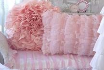 Rózsaszín..