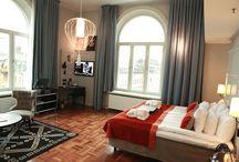 Home&Decour(s)