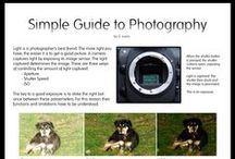 Photography / This board is all about Photography!  Great photos, great tips, great tutorials...and more!