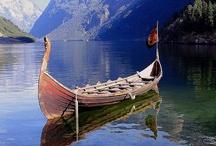 Hajók,vízi járművek