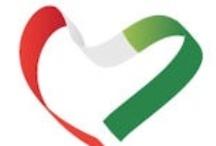 Magyarország ,az én hazám..