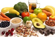 Healthy Eating / Healthy eating tips by your Warner Robins Real Estate Specialist. http://www.anitaclarkrealtor.com