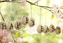 Húsvéti ötletelő