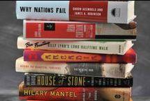 » Bücher und Filme «