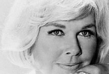 Do I look like Doris Day? / My favorite movies always include Doris Day...from your Warner Robins Real Estate Agent. http;//sellingwarnerrobins.com