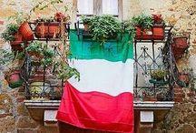 Italia ❤️❤️