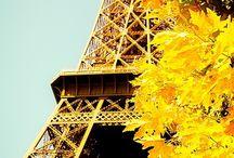 Paris for ever