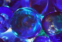 Magical...BLUE*