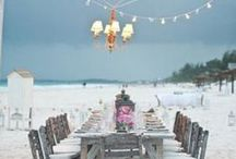 Amanda's Wedding Inspiration