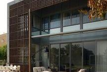 OF Israeli Architecture