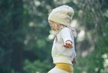 Kids clothes and design ideas