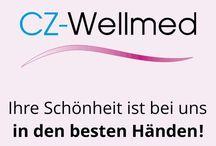 CZ-Wellmed Natalie Sarah Plitt Services / Ihr Ansprechpartner für plastische Chirurgie