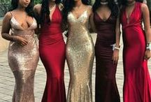 dope prom dresses