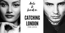 Arlo & London