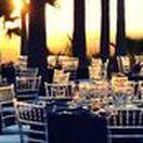 Espacios para eventos - Guadalquivir Catering / Una selección de los espacios más significativos donde hemos celebrado eventos en Guadalquivir Catering