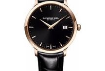 Raymond Weil - Men's Luxury Watches / Sign up to Acebazaar.in to view our wide range of Raymond Weil Luxury Watches for men. Your search for classy and stylish watches will draw you to us. We at Acebazaar provide the best quality timepieces.  So what are you waiting for? Start browsing now at www.acebazaar.in/ :)
