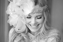 wedding / by Jess Ender