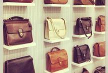 Handbags / by Karin McCranie