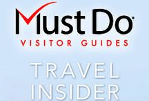 SW Florida Vacation Blog / Blog articles with insider tips for the best travel planning to SW Florida vacation spots. Visit Sarasota, Siesta Key, Lido Key, Longboat Key, Venice, Fort Myers Beach, Fort Myers, Sanibel, Captiva Island, Naples, Marco Island, and The Everglades. MustDo.com #Florida #VacationPlanning #TravelTips #BeachTrip #MustDoFL
