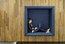 Interior Design / by Santiago G