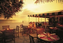 Naples & Marco Restaurants / Restaurants where you're sure to find a great meal in Naples and Marco Island, Florida. Our top spots for waterfront, casual, and fine dining.