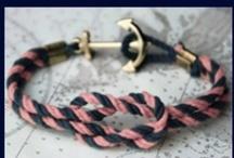 Jewelry Making (bracelets)