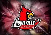 L1C4....My CARDS / by Heather Riall Williams