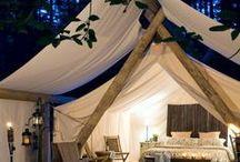 Travel/Camping