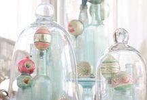 Cloche/Jars