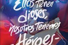 #laSele #CostaRica / #kölbiCR #laSele