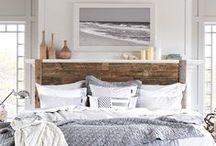 dream house interiors / Cozy house interiors#feel home#breath takin' small&big homes#